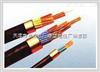 发货及时 NH-KYJVP2耐火屏蔽电缆