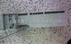 6SN11466SN1146继电器不吸合维修