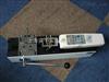 手动测试台内蒙古手动测试台生产公司