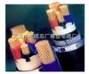 防水防鼠电缆价格