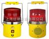 MTC-8EX充电便携式LED声光警示灯 M247121