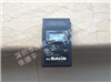 ACL-350数字式静电电压测试仪