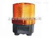 OR-FL4871,OR-FL4872免维护警示灯