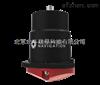 SUBLOCUS DVL水声和惯性导航系统