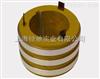3环集电环(滑环、导电环、集流环、汇流环)