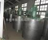 SGA901B供应调浆桶,SGA901B-型调浆桶,浆纱机供应桶