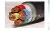 FS-YJLV防水电缆,FS-YJLV防鼠电缆《国标标准》