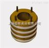 4环系列集电环(滑环)
