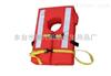 JHY-II供应JHY-II型船用救生衣,船用救生衣,新标准救生衣