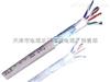 通信电缆 HPVV 配线电缆 天缆集团