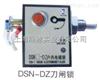 DSN-DZ,DSN-DY电磁刀闸锁