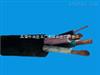 YC-J 3*4+1*2.5 加强型橡套电缆 天缆集团