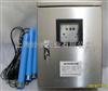 DXW高压带电显示闭锁装置