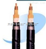 YJLV42粗钢丝铠装高压电缆 8.7/15千伏