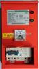 BFWB-3型(带表)弧焊机防触(漏)电保护器