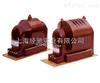 JDZX9-6,JDZX9-10电压互感器
