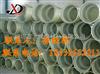 复合聚氨酯预制直埋保温管规格性能 热水预制直埋聚氨酯保温管厂家