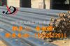 聚乙烯防腐直埋保温管厂家 钢套钢蒸汽复合直埋保温管厂家
