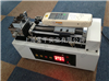 测试台自动关机电动卧式测试台
