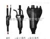 YFZ-DWZRYJE预分支电缆生产厂家