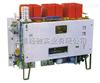 DWX15-200A,DWX15-400A,DWX15-630A万能式断路器