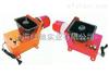 ZGBJ-80,ZGBJ-100-C 语音声光报警器
