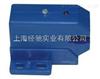 7-CEX250A,CEX250A蓝光传感器/感应开关