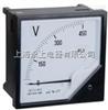 6C2直流电压表