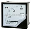 42L6-KW指针式功率表