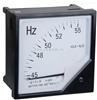 42L6-HZ指针式频率表