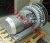 橡膠機械專用高壓風機,高壓力高壓鼓風機選型參數
