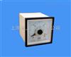 Q72-WTCZA广角度功率表  Q72-WTCZA