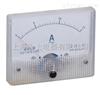 69L9-A交流电流表