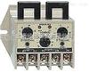 EOCR-SS-C-60NY7Q,EOCR-SS-C-30NY7Q电子式过电流继电器