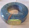 JHXG 硅橡胶绝缘电机引接线,质优价低