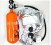 CGL4-2长管呼吸器