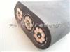 YCWB-J电缆报价钢丝加强型橡套电缆YCWB-J 出厂价格