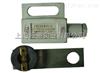 KGE19,GSD5-I 矿用安全型磁控传感器