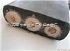 YBZ电缆报价YBZ-橡套扁平软电缆小猫质量