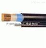 KVVRC电缆厂家KVVRC控制电缆 KVV天车电缆价格