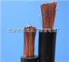 MZ电缆价格MZ矿用电钻电缆报价