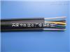 JKLGYJ电缆价格JKLGYJ 10KV架空绝缘电缆厂家咨询