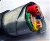 控制电缆厂家ZR-KVVP2-22铜箔控制电缆*价格