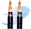 DL-KVV电缆价格DL-KVV低烟低卤控制电缆型号