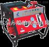 手抬式机动消防泵认证|机动消防泵型号