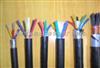 耐高温电缆厂家--天津橡塑