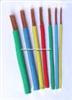 供应襄阳 RVVP屏蔽软电缆【有现货】