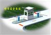 tdz-df005通达智远距离一进一出停车场系统