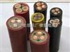 MCP电缆厂家MCP采煤机橡套电缆出厂价格