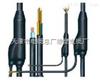 分支电缆厂家井下照明分支电缆出厂价格